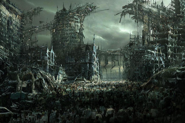 ApocalypseCity1